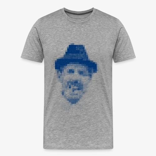 JIRAFALES - Men's Premium T-Shirt
