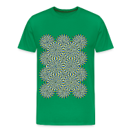 T-Shirts ~ Men's Premium T-Shirt ~ Article 8337385