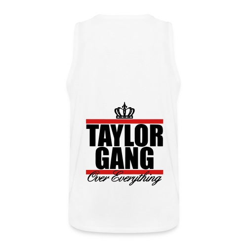 Taylor Gang Philly Beater - Men's Premium Tank