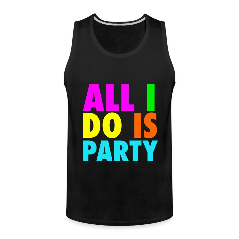 Create Your Own T Shirt Black With Neon Letters 84