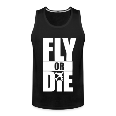 Fly Or Die T-Shirts - stayflyclothing.com