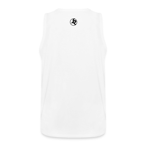 Panda Power Tank - Men's Premium Tank