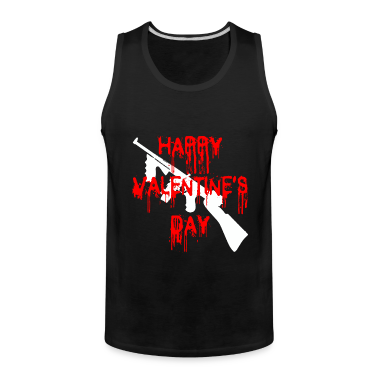 Happy Valentines Day T-Shirts