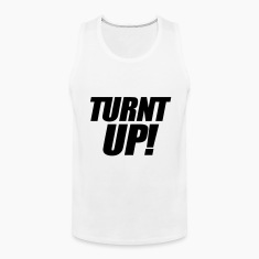Turnt Up T-Shirts - stayflyclothing.com