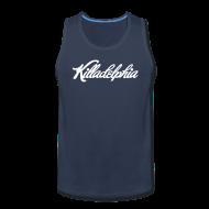 Sportswear ~ Men's Premium Tank ~ Killadelphia Tank
