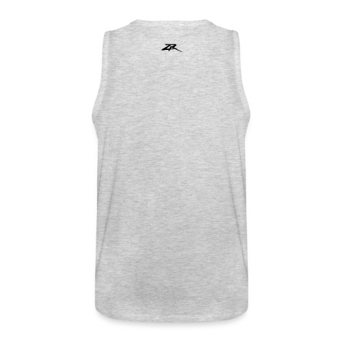 Fresh Shirt - Men's Premium Tank