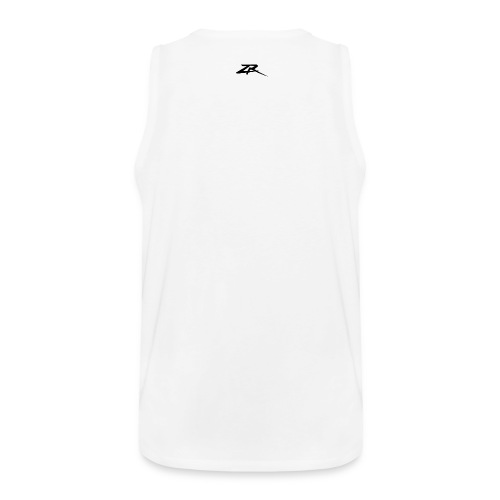 South carolina Tropical tank Top - Men's Premium Tank