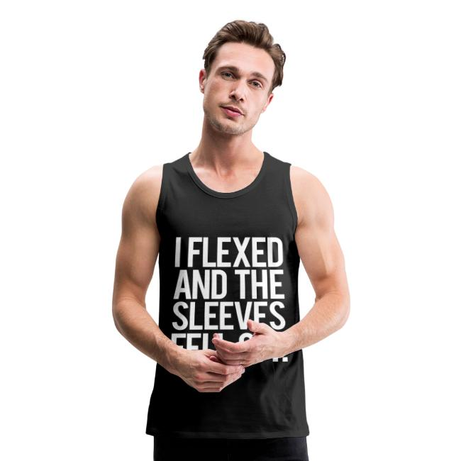 1ca19ac0192ce GymMotivationTees.com T-shirts hoodies vests and sleeveless tops