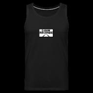 Sportswear ~ Men's Premium Tank ~ Article 13551183