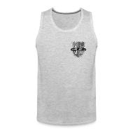 Sportswear ~ Men's Premium Tank ~ Article 13148354