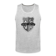 Sportswear ~ Men's Premium Tank ~ Article 13153470