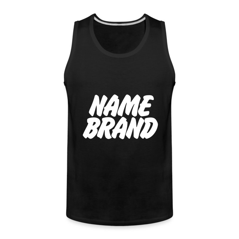 Find great deals on eBay for name brand tank tops. Shop with confidence.