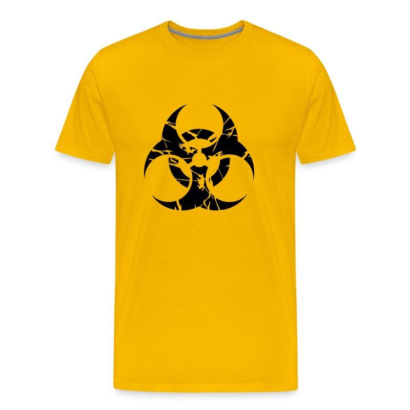 Nuclear T Shirt Spreadshirt