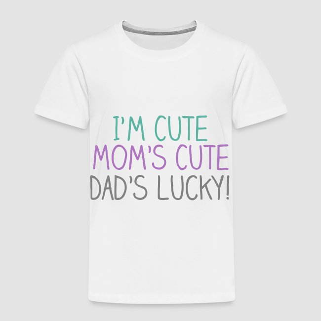 53dad6018 Cool Custom T-Shirts - Funny and Trendy Designs you can Personalize ...