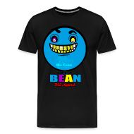 T-Shirts ~ Men's Premium T-Shirt ~ T-Shirt (Big & Tall)