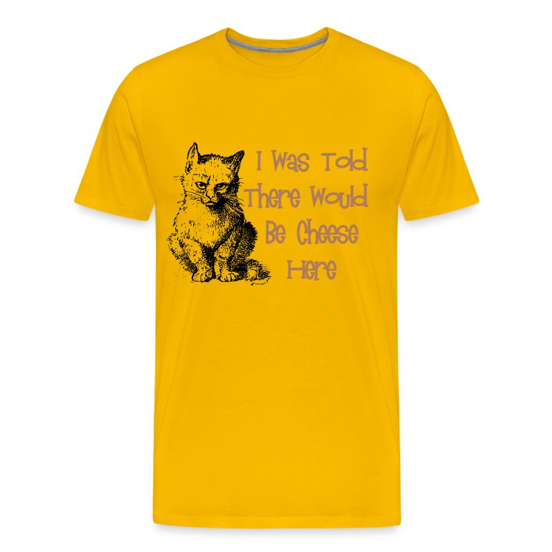 Cat Amp Cheese T Shirts T Shirt Spreadshirt