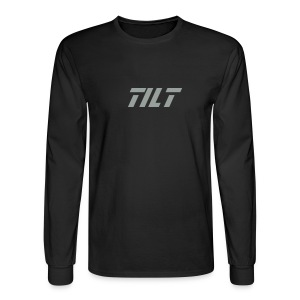 Tilt BHL - Men's Long Sleeve T-Shirt