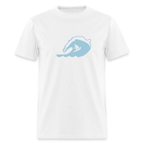 Surfer T - Men's T-Shirt