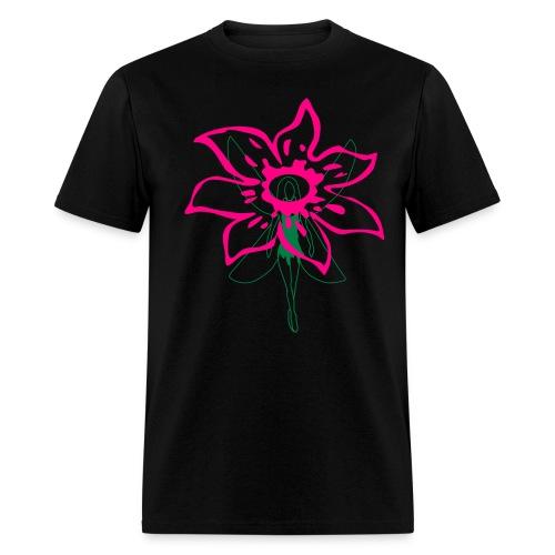 flarie - Men's T-Shirt