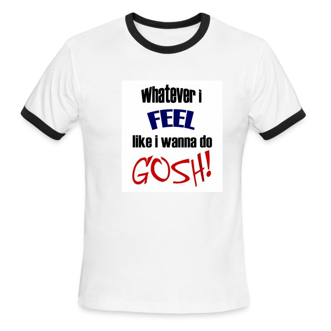 f2f8fe723058 JeannieBeans.com - Hottest T-shirt designs by moi