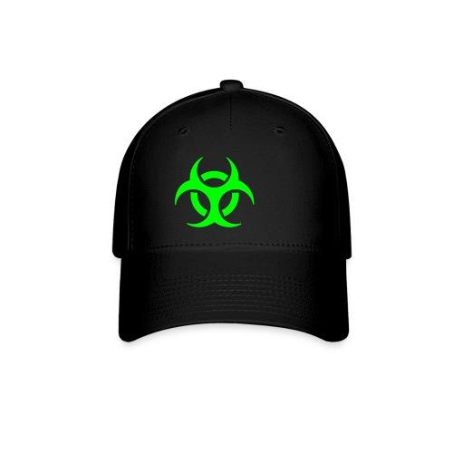 Toxic Cap - Baseball Cap
