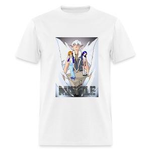 Misfile T - Men's T-Shirt