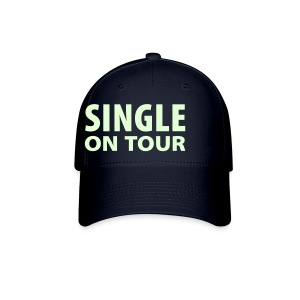 Single hat - Baseball Cap