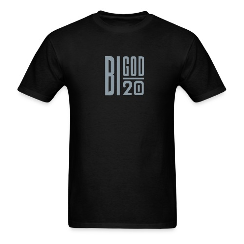 Bigod 20  shirt - Men's T-Shirt