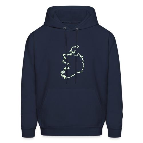 Ireland Hoodie - Men's Hoodie