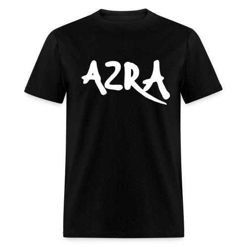 Azra - Men's T-Shirt