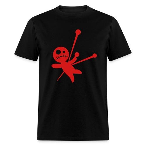 Voodoo Tee - Men's T-Shirt