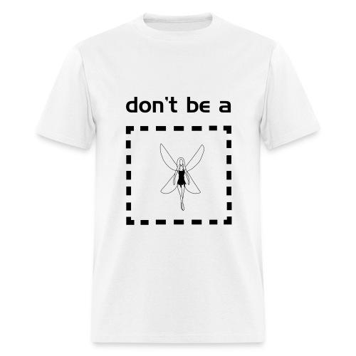 FARIES - Men's T-Shirt