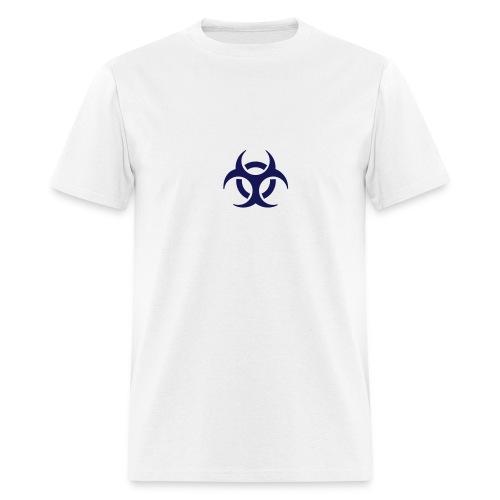 Don't Mess - Men's T-Shirt