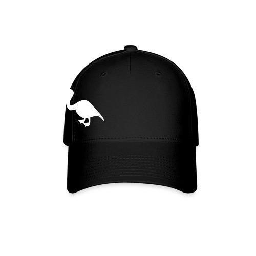 Pelican Hat - Baseball Cap
