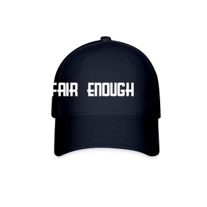 FE Flex Fit - Baseball Cap