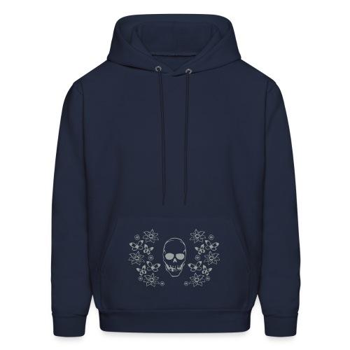 I'm Feeling Rosy hooded sweatshirt - Men's Hoodie