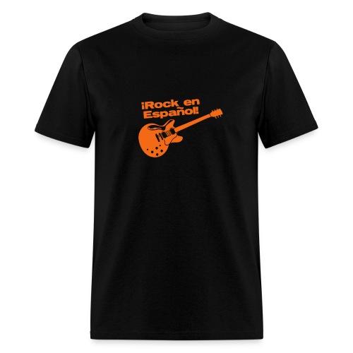 g - Men's T-Shirt