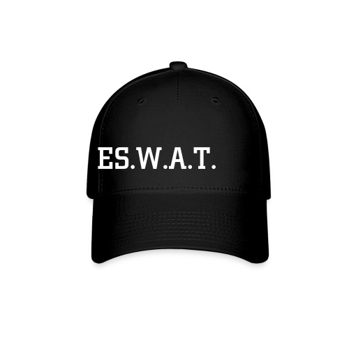Eswat Gamer hat - Baseball Cap