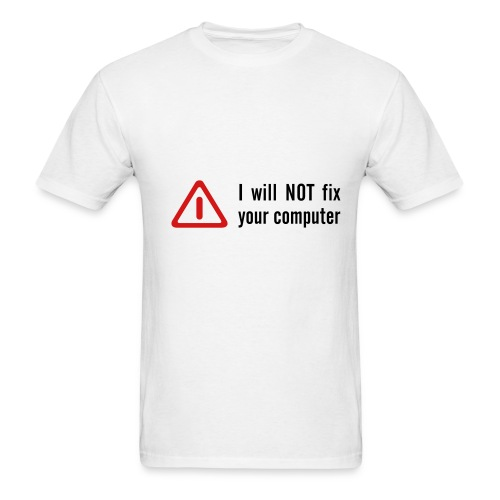 The MeXicaN's Shirt2 - Men's T-Shirt