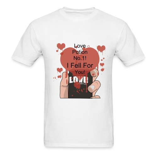 special Occasion! - Men's T-Shirt