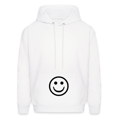 By Request - Men's Hoodie