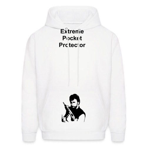 Thats right! - Men's Hoodie
