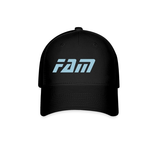 MALE FALL 06 FAM HAT - Baseball Cap
