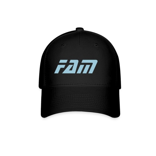 FAM E-BOARD HAT - Baseball Cap
