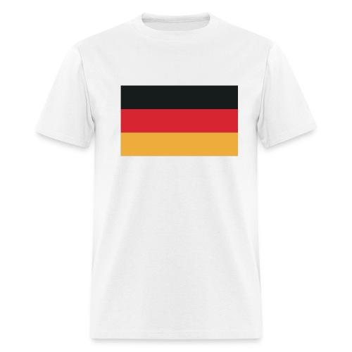 TL Country G - Men's T-Shirt