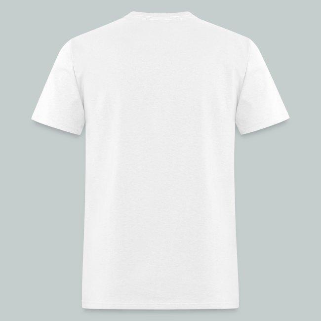 e79005ea105 Plain T-Shirt Banner