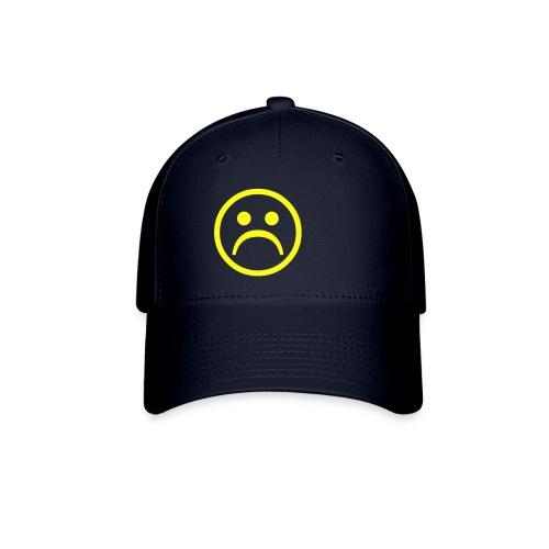 Otto flex pro style cap - Baseball Cap