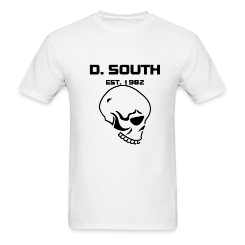 Est. 1982 - Men's T-Shirt