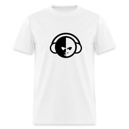 Sturmvogel Cotton Tee - Men's T-Shirt