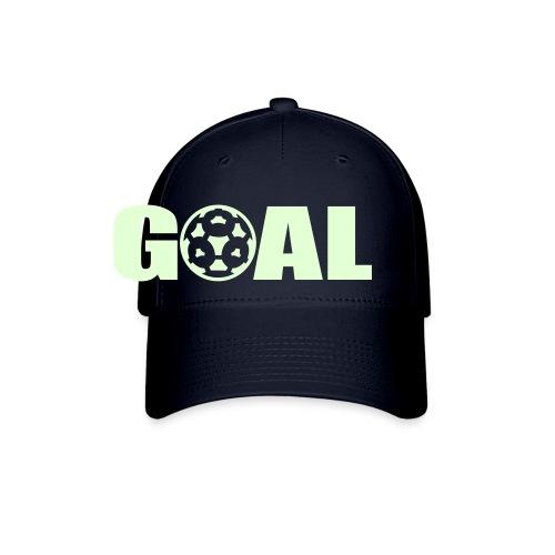 COOL CAP - Baseball Cap